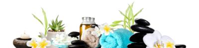 Beauty Salon Tools