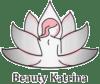 Logo BeautyKatrina Salon